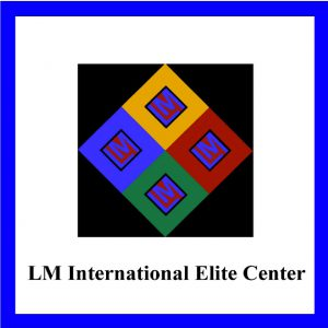 LM international elite center